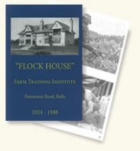 Flock House Farm Training Institute