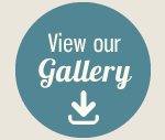button gallery